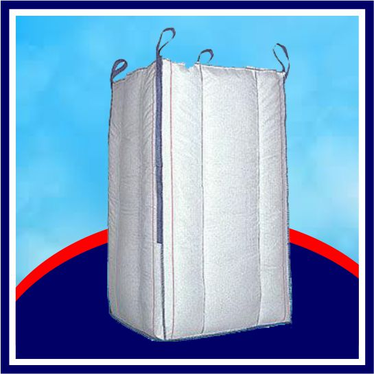 Distributor Jumbo Bag Baru Dan Bekas Bekasi Terpercaya