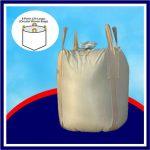 Pabrik Jumbo Bag Terpercaya Dan Terbaik Di Bekasi
