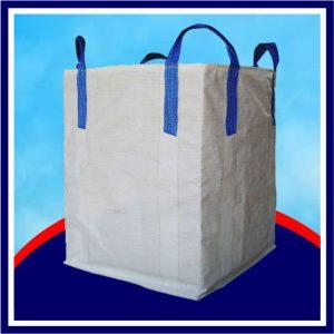 Jual Karung Jumbo Bag Berkualitas Online Harga Murah