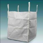 Harga Jumbo Bag Baru Dan Bekas Terbaru Online