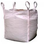 Cara Dapatkan Jumbo Bag Berkualitas Dengan Harga Murah