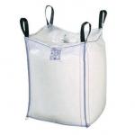 Jumbo Bag Bekas 100 cm x 100 cm x 130 cm Berkualitas