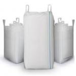 Spesifikasi Penggunaan Karung Jumbo Bag Berdasarkan Tipe