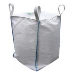 Produsen Jumbo Bag Terpercaya Dan Terbaik Di Bekasi