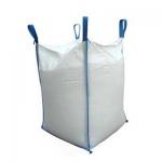 Jual Jumbo Bag Open Top Baru Dan Bekas Online