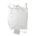 Jumbo Bag Spout Top Spout Bottom Baru Dan Bekas