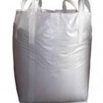 Jual Jumbo Bag Surabaya Baru Dan Bekas
