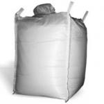 Jual Jumbo Bag Cikarang Baru dan Bekas